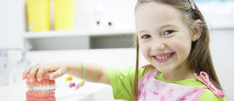 Children's Dental Services, Chilliwack