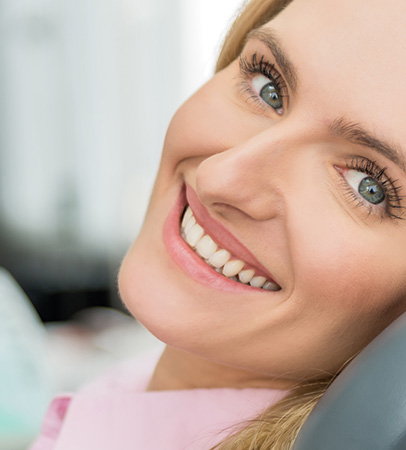 General Dental Services in Chilliwack | Young Street Dental