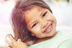 Childrens Dental Services, Chilliwack
